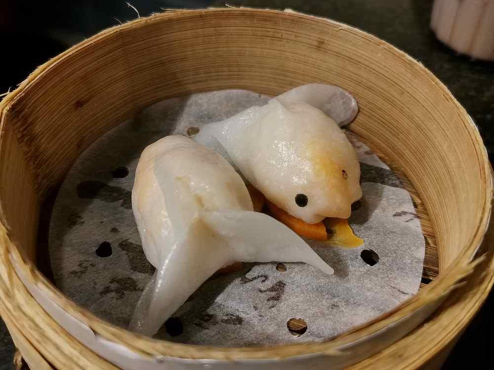 龍囍茶檔/平價美味、新開幕茶餐廳,相當推薦!