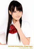 早安收藏:maimie8043.jpg