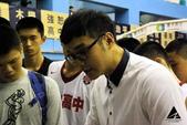 韓杰辰HBL預賽106-11-11日照片:6.jpg