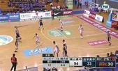 韓杰辰HBL預賽106-11-11日照片:Q6.JPG