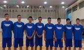 金華國中籃球隊:2015年第4屆u16亞青男籃錦標賽2.JPG
