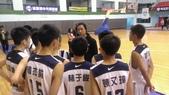 金華國中籃球隊:s3.jpg