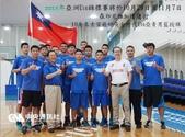 金華國中籃球隊:2015年第4屆u16亞青男籃錦標賽.JPG
