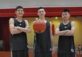 金華國中籃球隊:1.jpg