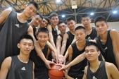 金華國中籃球隊:2.jpg
