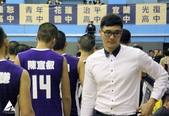 韓杰辰HBL預賽106-11-11日照片:8.jpg