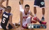 韓杰辰HBL預賽106-11-11日照片:Q1.JPG