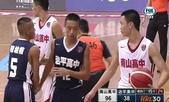 韓杰辰HBL預賽106-11-11日照片:Q2.JPG