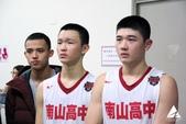 韓杰辰HBL預賽106-11-11日照片:4.jpg