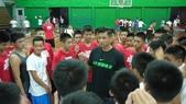 金華國中籃球隊:s2.jpg