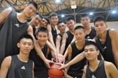 金華國中籃球隊:tumblr_inline_ofwak50t0f1t8v0zj_1280.jpg