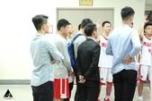 韓杰辰HBL預賽106-11-11日照片:5.jpg