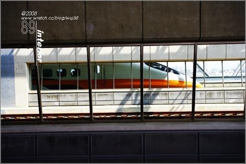 台北 台中 新幹線