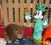 莉莉安卓公主的動物園17:1981447482.jpg