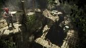 Far cry 3:0000733130.JPG