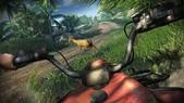 Far cry 3:0000700507.JPG