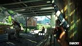 Far cry 3:0000619692.JPG