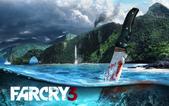 Far cry 3:0000659101.JPG