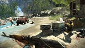 Far cry 3:0000659104.JPG
