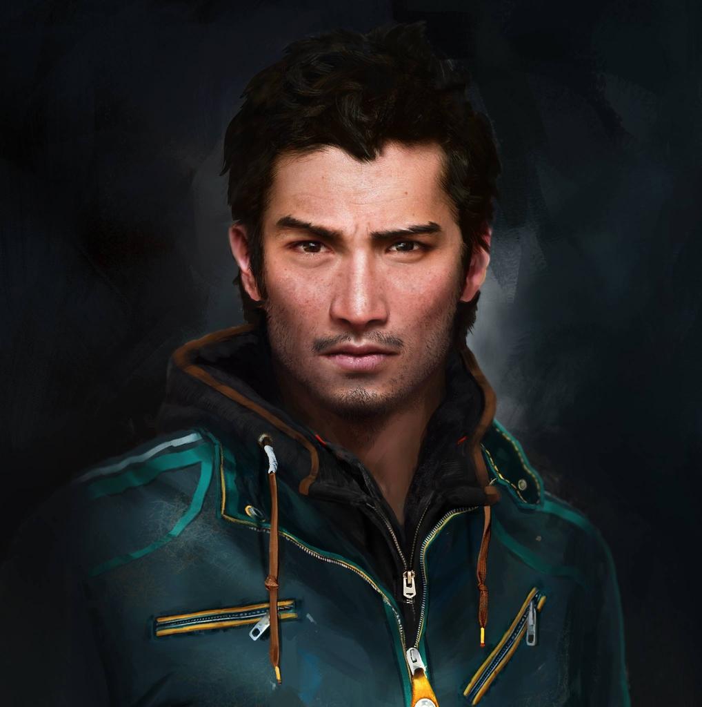 《Far cry 4》:0001032779.JPG