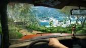 Far cry 3:0000741501.JPG