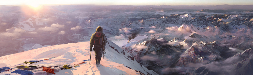 《Far cry 4》:0001071344.JPG