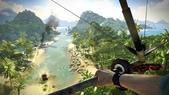 Far cry 3:0000740294.JPG