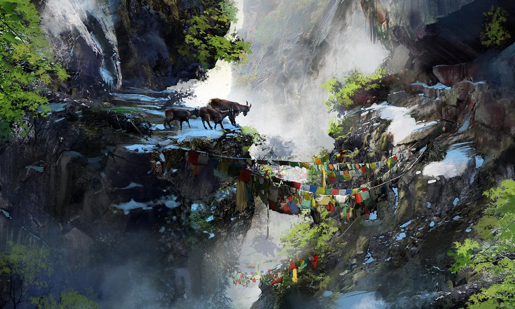 《Far cry 4》:0001044324.JPG