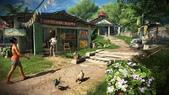 Far cry 3:0000740295.JPG