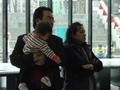 """2013.2.24新莊區黃城公園""""天籟之音""""社區服務:DSC00190.JPG"""