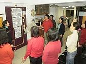 20091123家教會團會:091123家教會團會 (1)-.jpg