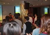 20100207城市節慶聚會:11.jpg
