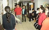 20091123家教會團會:091123家教會團會-.jpg