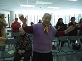 """2013.2.24新莊區黃城公園""""天籟之音""""社區服務:DSC00155.JPG"""