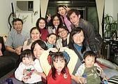 20091123家教會團會:091123家教會團會 (3)-.jpg