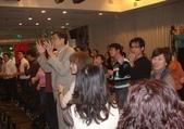 20100207城市節慶聚會:19.jpg