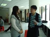 """2013.2.24新莊區黃城公園""""天籟之音""""社區服務:DSC00182.JPG"""