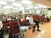 20091115小家聚與海山貴格一同主日:091115-海山貴格 (1)-.jpg