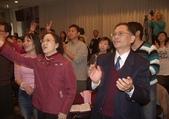 20100207城市節慶聚會:20.jpg