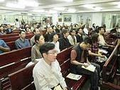 20091115小家聚與海山貴格一同主日:091115海山貴格.jpg