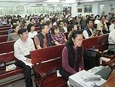 20091115小家聚與海山貴格一同主日:091115-海山貴格 (6)-.jpg