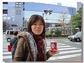 大阪~shopping:14.jpg