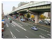 大阪~shopping:15.jpg