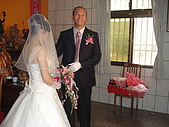 結婚照:DSC00581.JPG