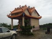 我家土地公廟:DSC04485.JPG