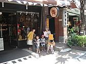 990808鶯歌陶瓷博物館:DSC04484.JPG