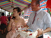 結婚照:DSC00628.JPG