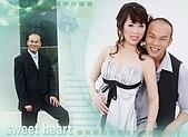 結婚照:33 (11).jpg