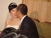 結婚照:DSC00609.JPG