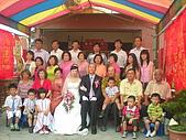 結婚照:DSCN1546.JPG